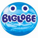 biglobe_logo