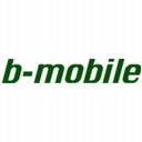 bmobile_logo