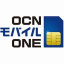 ocnmobileone_logo