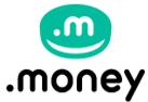 ドットマネー(.money)のポイント増量キャンペーン一覧(2018年03月版)