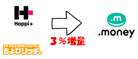 %e3%83%89%e3%83%83%e3%83%88%e3%83%9e%e3%83%8d%e3%83%bc%e5%a2%97%e9%87%8f%e3%82%ad%e3%83%a3%e3%83%b3%e3%83%9a%e3%83%bc%e3%83%b3201701%e6%9c%80%e9%81%a9%e3%83%ab%e3%83%bc%e3%83%88