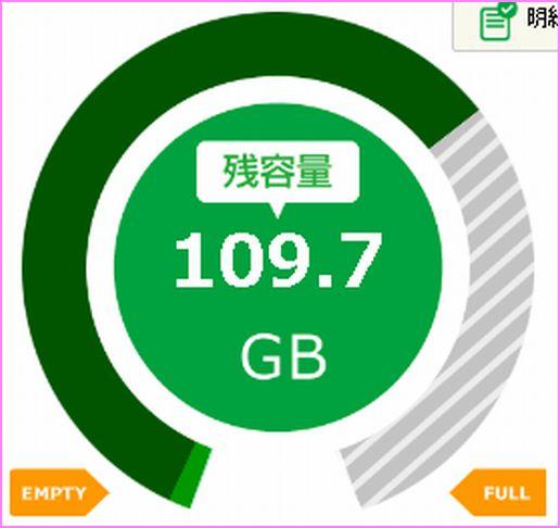 mineoで遊ぼう♪ 【プレゼント第27弾】パケット容量合計50名,最大7GBをプレゼント♪